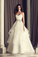 Which Style Wedding Dress Suits your Body Shape?