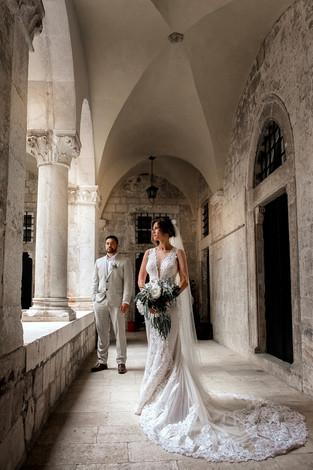 B&M_Dubrovnik-(609).jpg