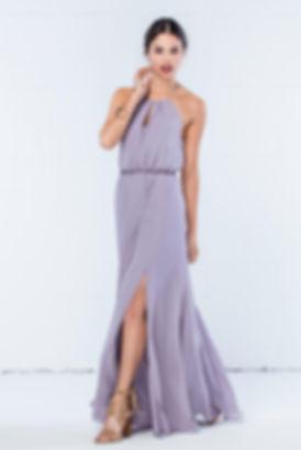 bridesmaids dress cardiff