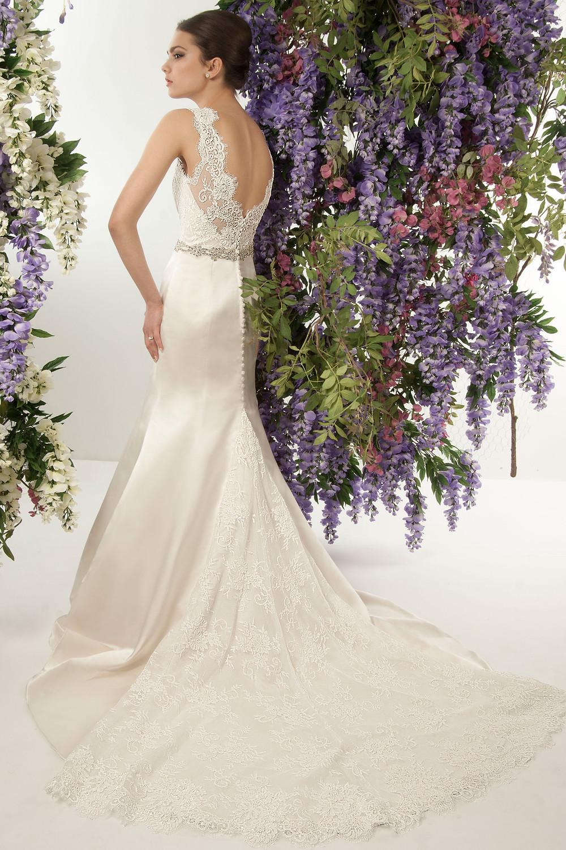 Cardiff Bridal Shops