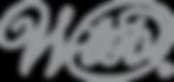 wtoo logo