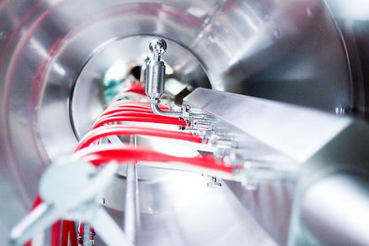 Pharma Equipment Financing | Pharma Equipment Leasing | Pharma Equipment Loans