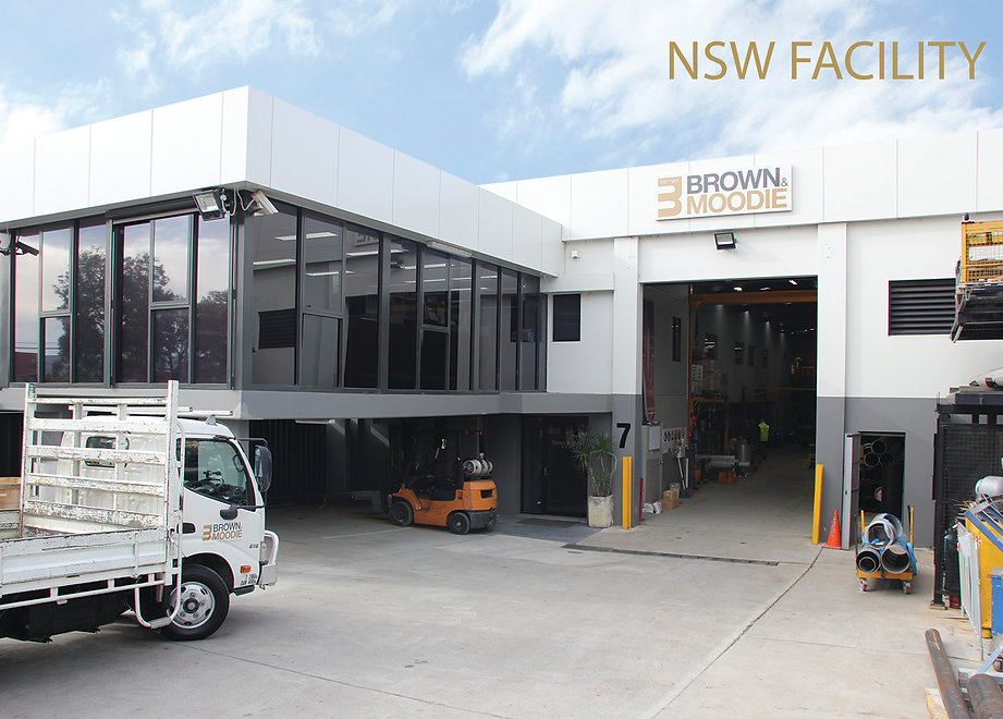 NSW Facility - 1. .jpg