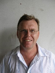 Dave Nelson.JPG