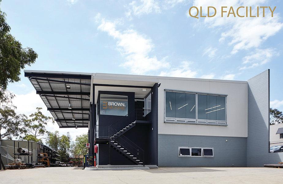 QLD FAcility 1.jpg