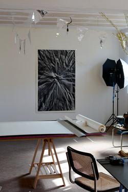 Atelier Benjamin Ottoz 08-2018 (3)