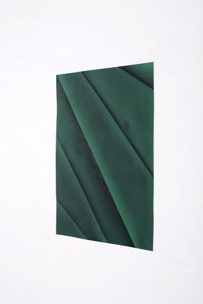 Origami-20PD-VN-2-Peinture-acrylique,-pa