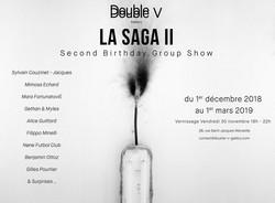 bannière+fb+la+saga