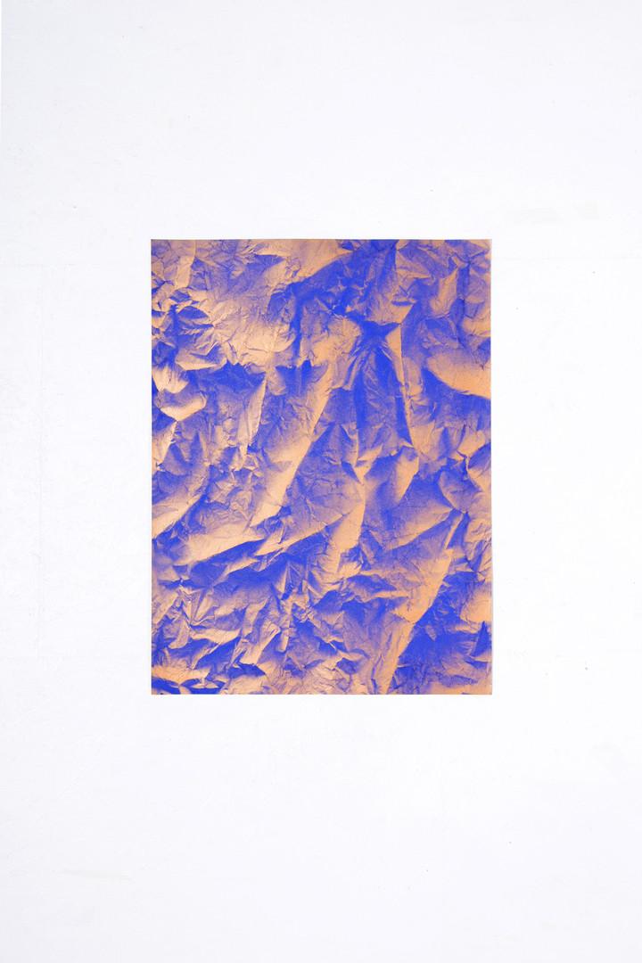 Serendipity-20PF-BO1-2-Peinture-acryliqu