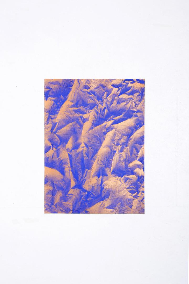 Serendipity-20PF-BO2-2-Peinture-acryliqu