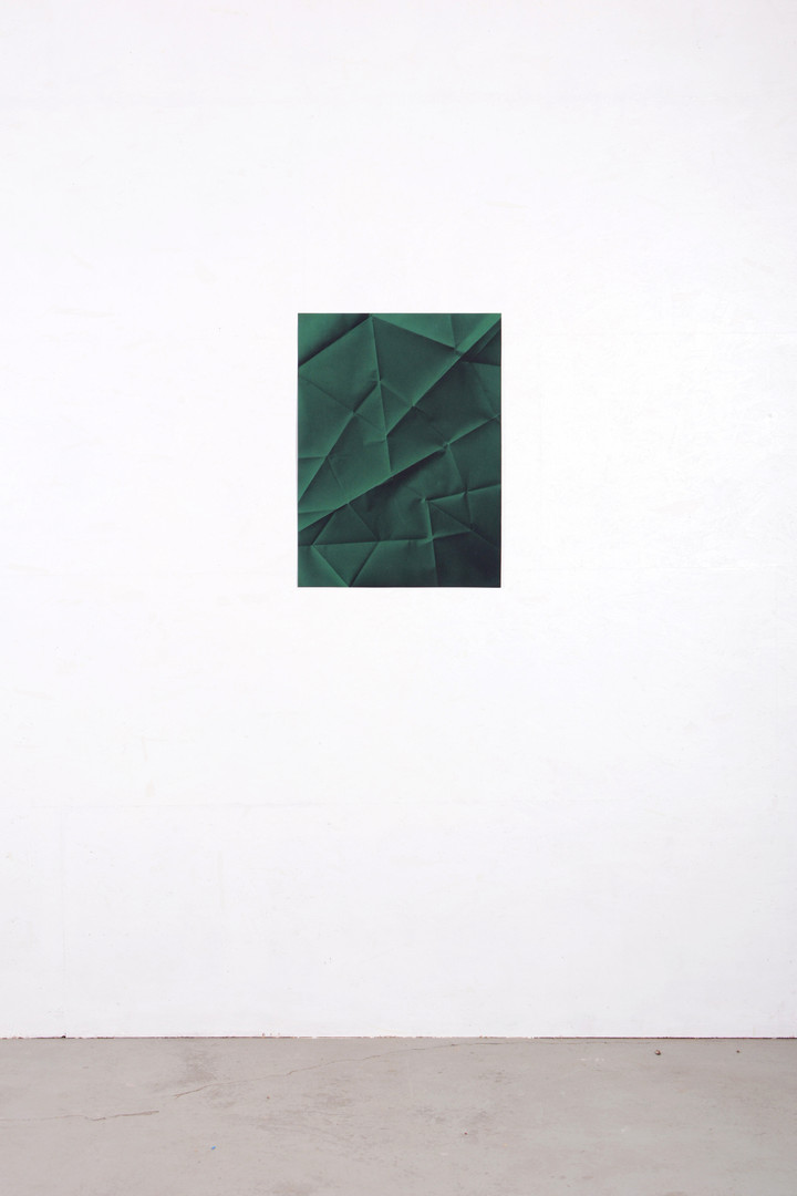 Origami-20PD-VN-2.2-Peinture-acrylique,-