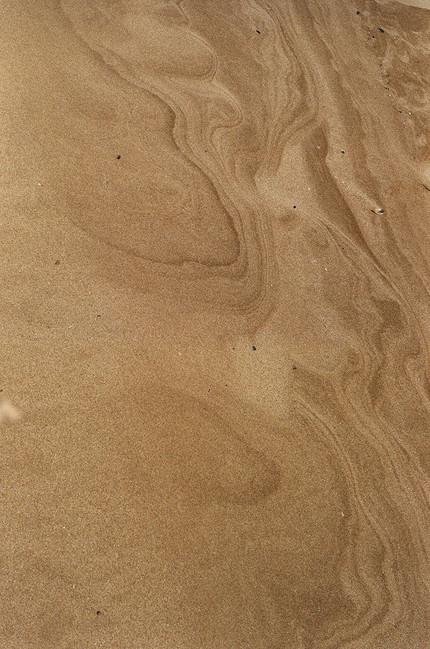 sand_gruissan_994x1500px.jpg