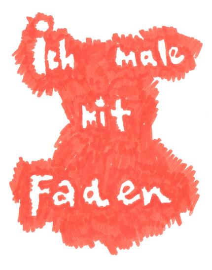 male_mit_faden_1500x1180px.jpg