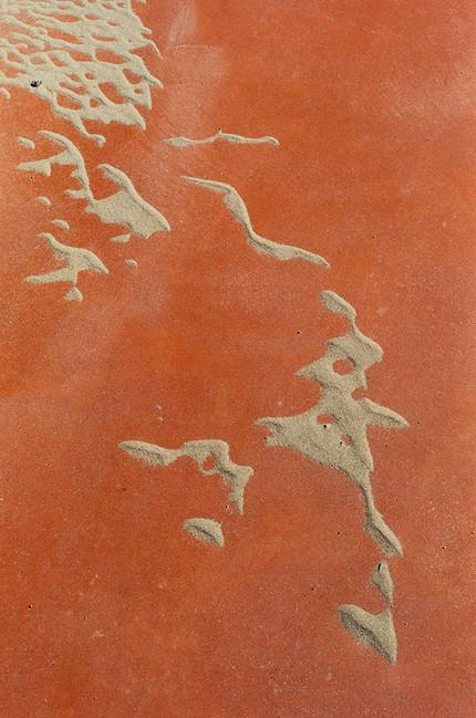 Sand_994x1500px.jpg