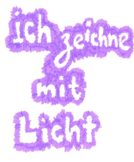 zeichneMitLicht_1500x1242px.jpg