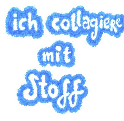 ichCollagiere1300x1200px.jpg