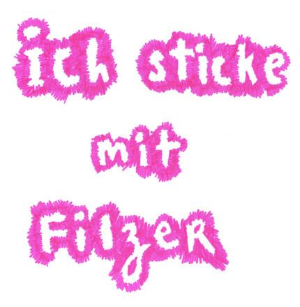 sticke_mit_Filzer_1200x1100px.jpg