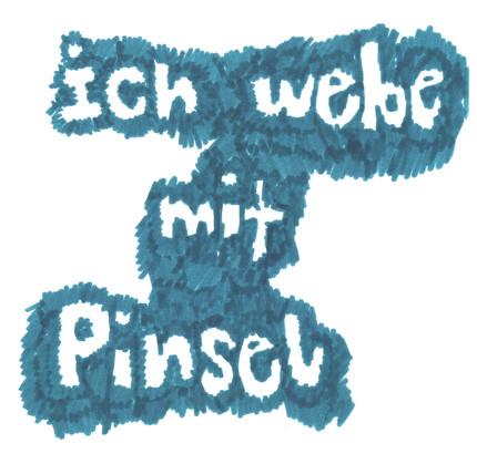 webe_mit_pinsel_1200x1100px.jpg