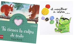 blog-eitb-cuentos.png
