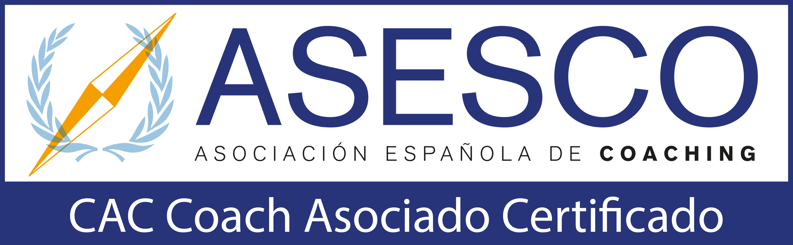 logo_asesco_alta_resolució_jpegCAC