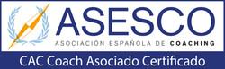 logo_asesco_alta_resolució_jpegCAC