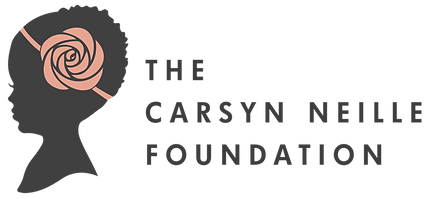 Carsyn+Neille+Foundation+Primary+Logo.pn