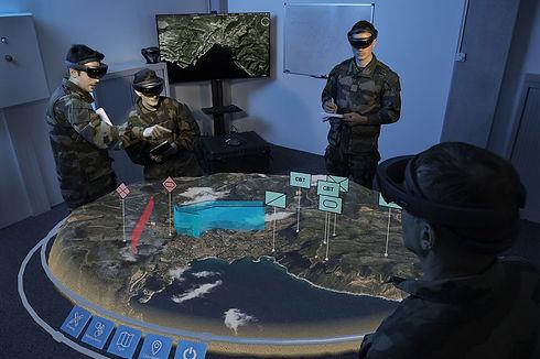 airbus-holographic-tactical-sandox.jpg