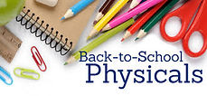 school physicals.jpg