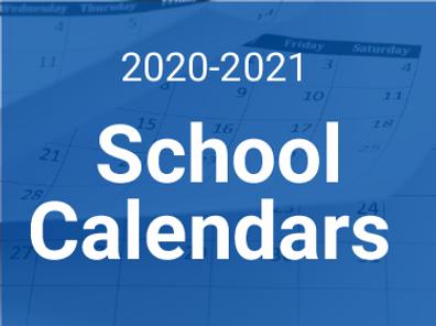 2020-21-School-Calendars-website.png
