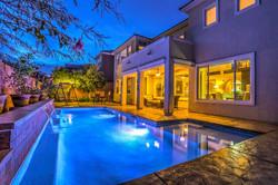 las vegas real estate photographer