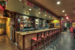 Restaurant Photography -Viva Mercado
