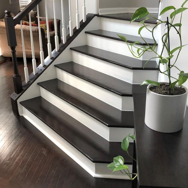 steps completed.jpg