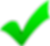 green tick.png