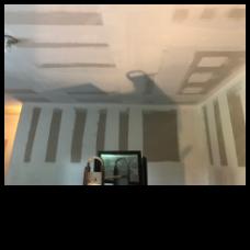 drywall work.png