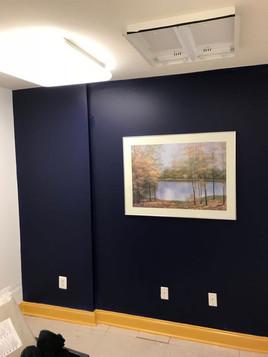 office painting .jpg