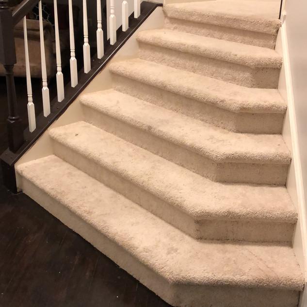 front steps.JPG