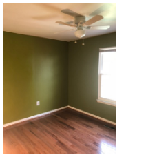 hardwood floor and painting.png