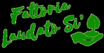 Logo Fattoria.png