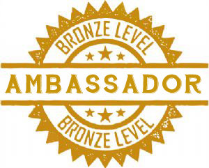Bronze Ambassador