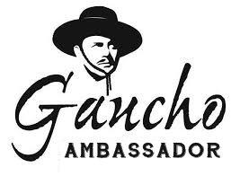 Gaucho Ambassador