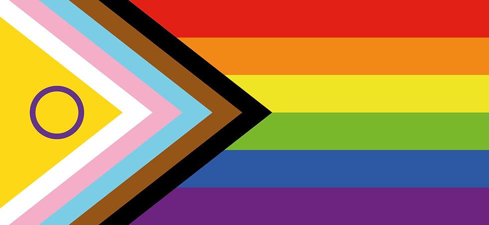 Squashed-intersex-inclusive_pride_flag.jpg