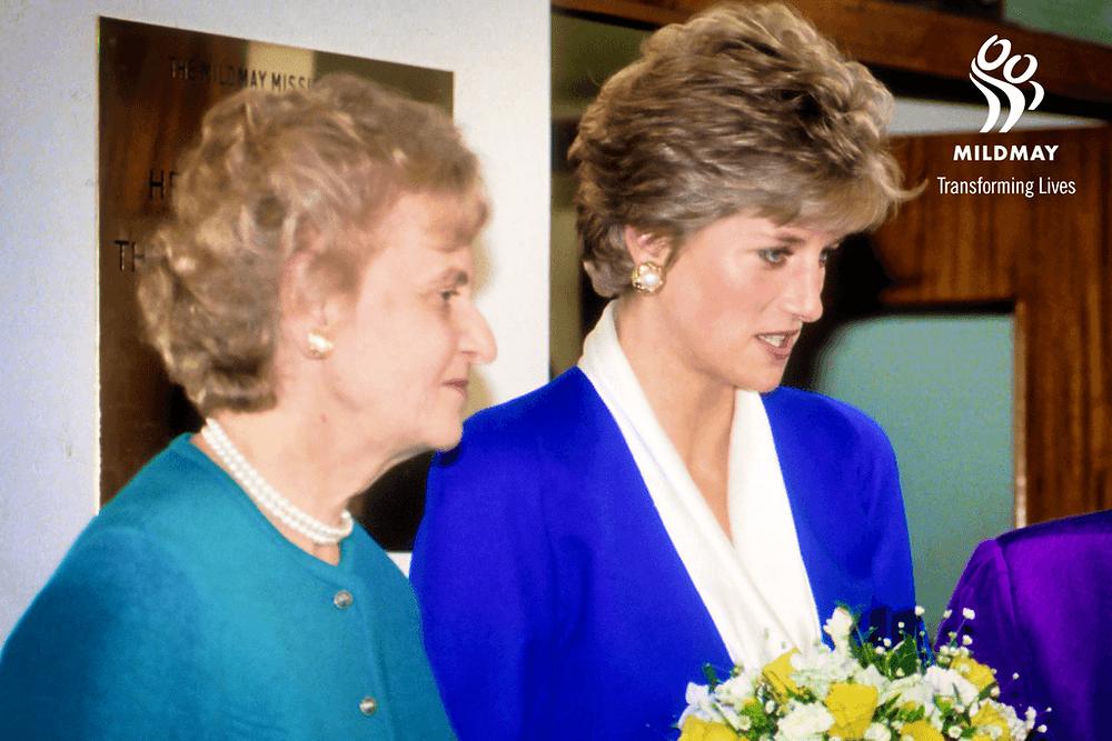 HTT-and-Diana-at-Mildmay