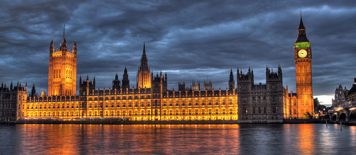 The All-Party Parliamentary Group on HIV & AIDS is recruiting a Policy Advisor