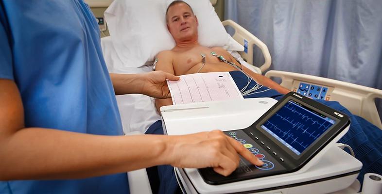 Hospital Equipment Fund Header.png