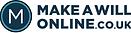 makeawillonline_logo.png