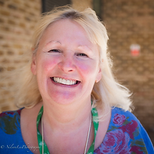 Norma Martin, Finance Manager