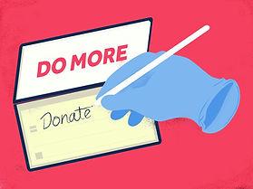 united-nations-covid-19-response-donate-