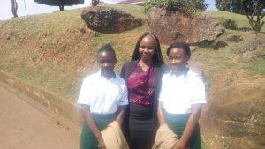 IMG-20170621-WA0004 two new nurses