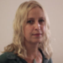 Profile photo Sharon Harrison Psychotherapist