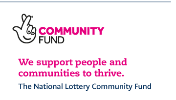 Mildmay's volunteer co-ordinator role – Funded by The Big Lottery Fund – reaching communities